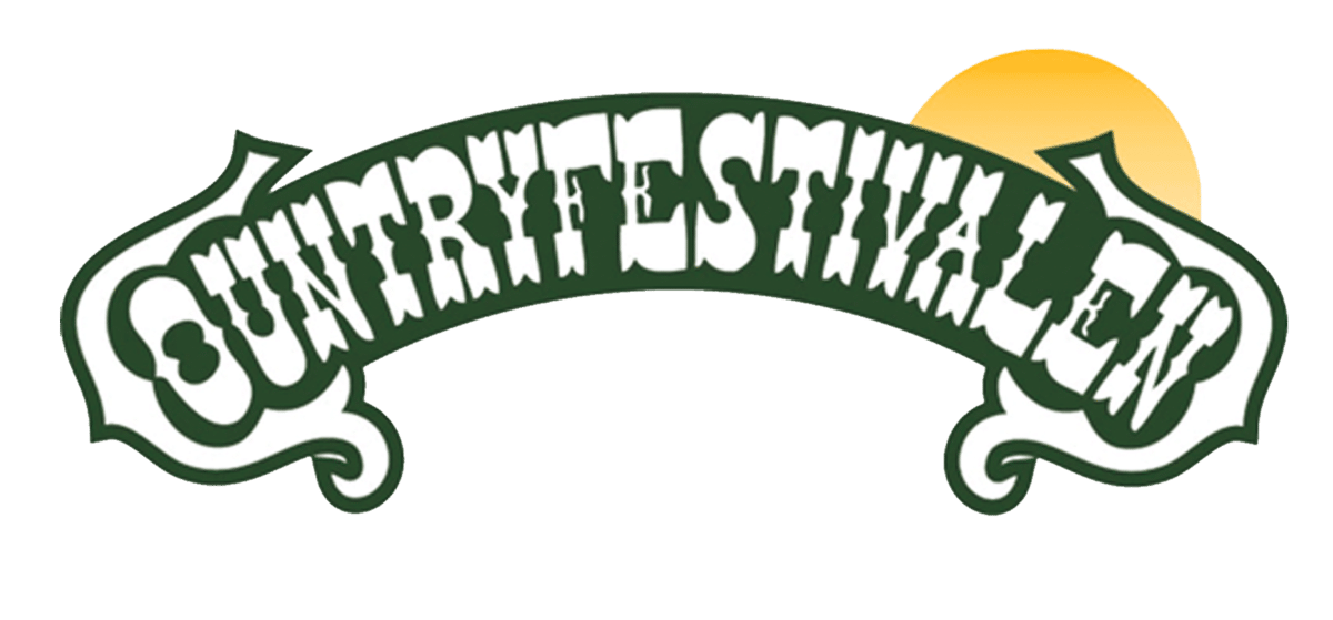 Countryfestivalen i Seljord